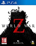 World War Z [Importación francesa]