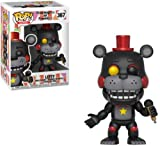 Pop! Vinyl Five Nights at Freddy's - Lefty