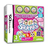 Squinkies Bundle