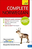 Complete Norwegian Beginner to Intermediate Course: (Book and audio support): 6 (Teach Yourself Complete)