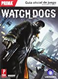 Guía Oficial Watch Dogs